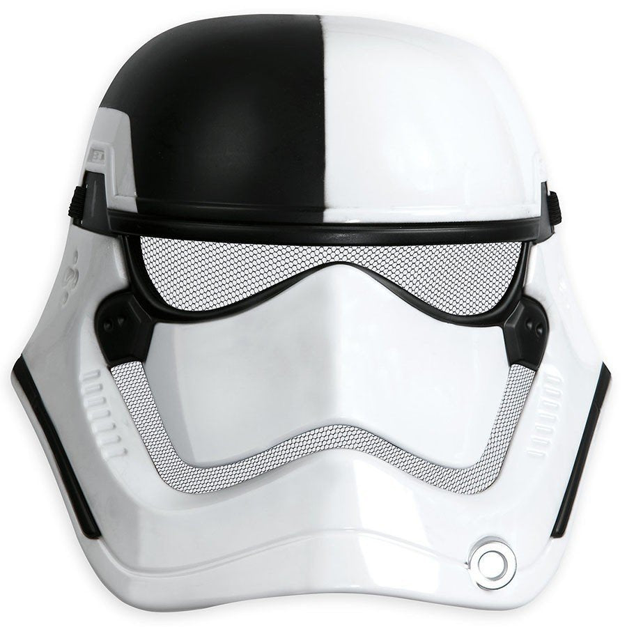 Costum DISNEY Stormtrooper - Costume Baieti DISNEY