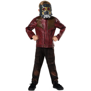Costum DISNEY Star-Lord - Costume Baieti DISNEY