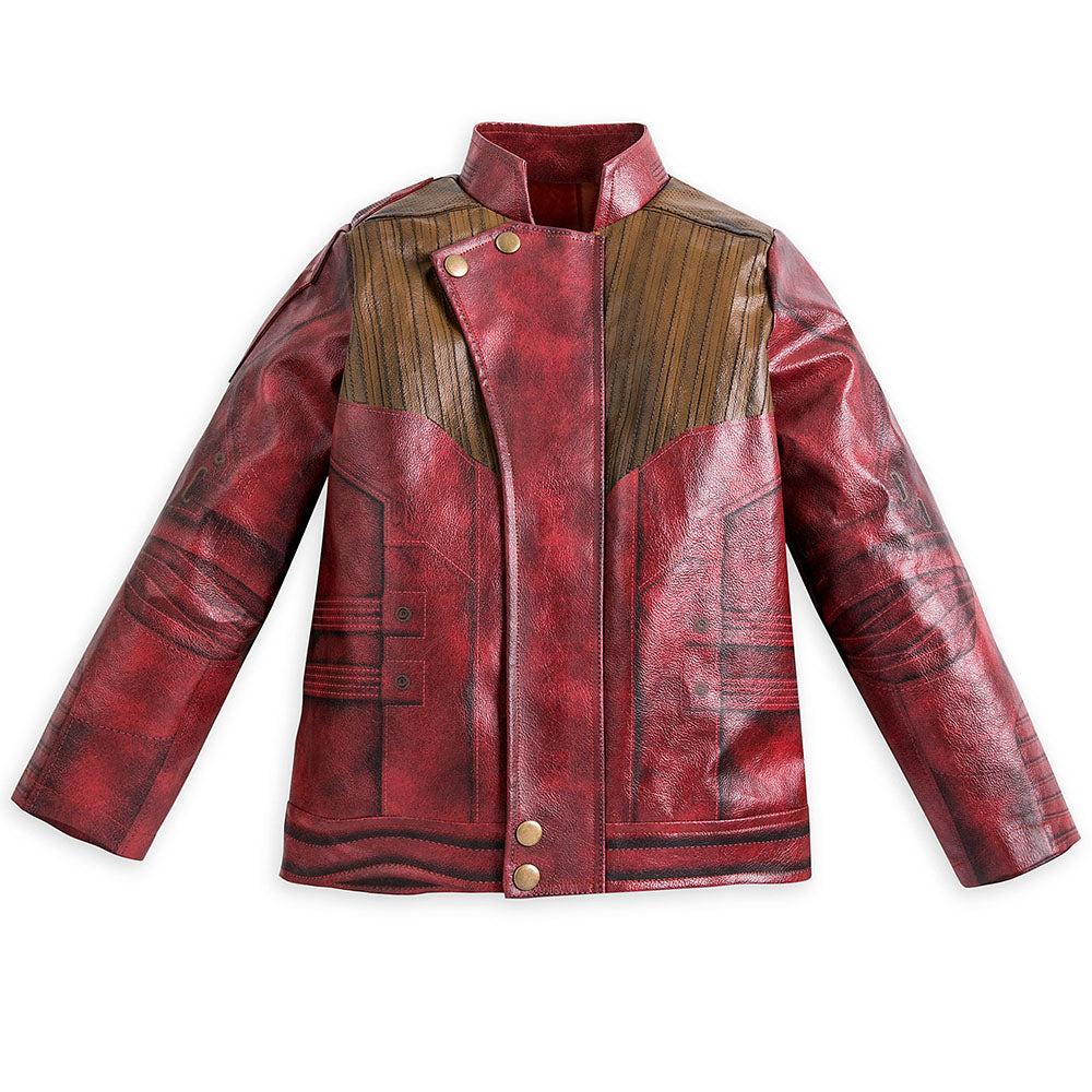 Costum DISNEY Star-Lord