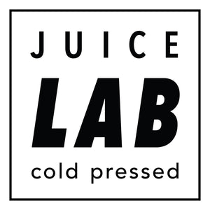 Juice Lab Amsterdam