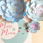 Meri Moon Prints and Gifts