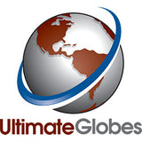 UltimateGlobes.com