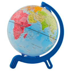 Giacomino Kids Political Globe, Childrens Globe, Waypoint Geographic - Waypoint Geographic