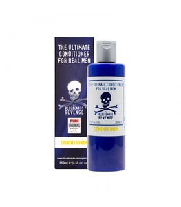 The Bluebeards Revenge kondicionierius vyrams 250ml