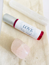 Love and Light Gift Bag