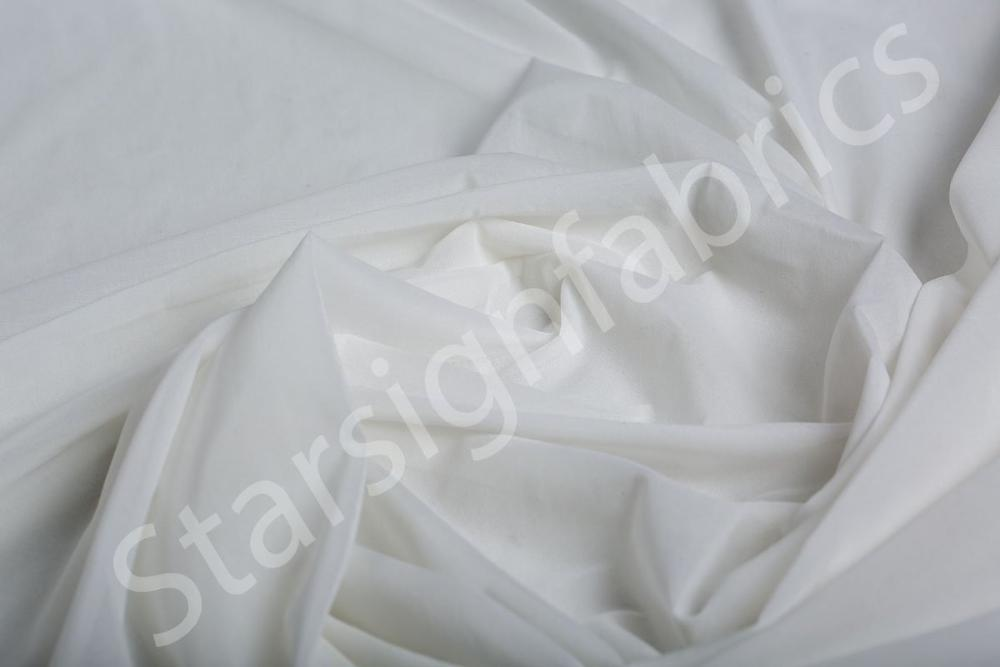 Micro Knitted Lining Fabric
