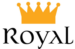 Royal Online Cabinets