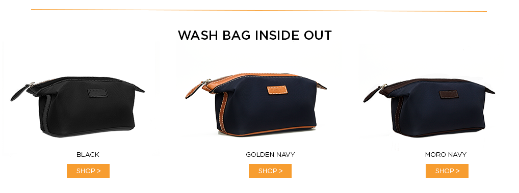 travelteq-wash-bags-inside-out