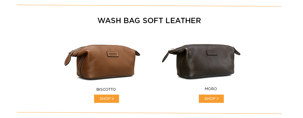 travelteq-wash-bag-soft-leather