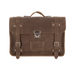 Andrews Briefcase
