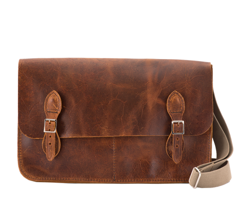 Pantridge Workbag