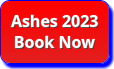 Australian Cricket Tours - Australian Ashes Test Cricket Tour To England 2023 | Book Now