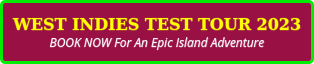 Australian Cricket Tours - Australian Cricket Tour To The West Indies 2023 | Tour Booking