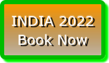 Australian Cricket Tours - Australian Test Cricket Tour To India 2022 | Book Now