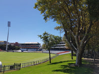 Australian Cricket Tours - The Beautiful Newlands Cricket Stadium, Cape Town, South Africa
