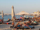 The Outstanding Barasti Beach, Dubai