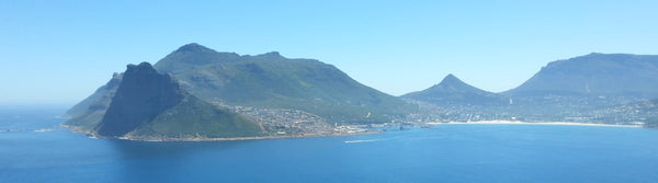 Hout Bay, Cape Town. Enjoy This During Our 3rd Test Experience.