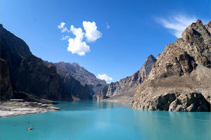 Hunza Valley Pakistan Tour