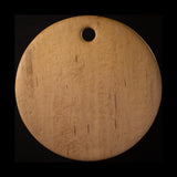 #8 Bird's-Eye Maple Cutting Board - NQP