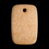 "Primo #1 - 8.5"" x 13"" Bird's-Eye Maple Cutting Board"