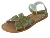 Salt-Water Original (Ladies) - Olive