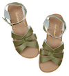 Salt-Water Original (Kids) - Olive