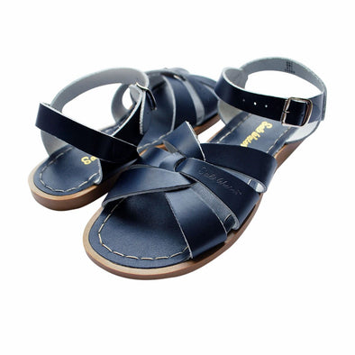 Salt-Water Original (Ladies) - Navy