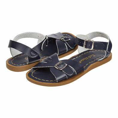 Salt-Water Classic (Ladies) - Navy