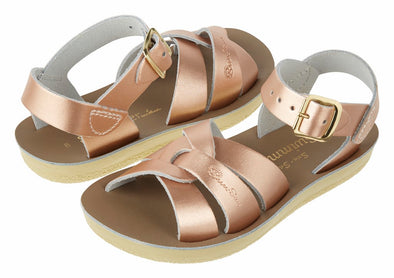 Swimmer Premium (Kids) - Rose Gold