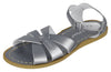 Salt-Water Original Premium (Ladies) - Pewter