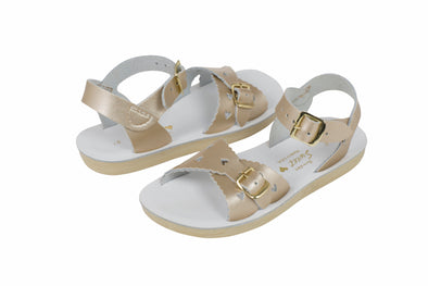 Sweetheart Premium (Kids) - Gold