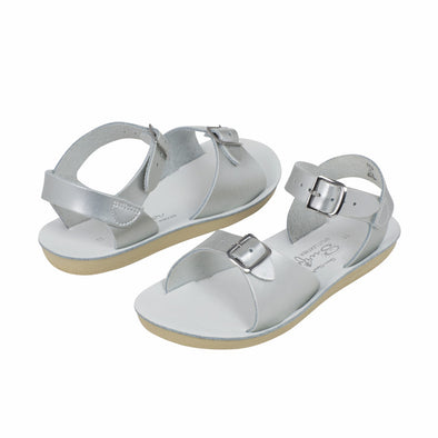 Surfer Original Premium (Kids) - Silver