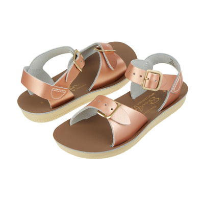 Surfer Premium (Kids) - Rose Gold