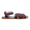 Salt-Water Original (Ladies) - Claret
