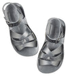Swimmer Premium (Kids) - Pewter