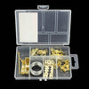 Image of Picture Hanging Kit (47 Pcs)