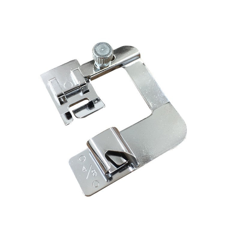 Multi-Function Sewing Machine Presser Foot