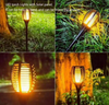 Image of Flickering Solar Flame Light - 30% OFF!