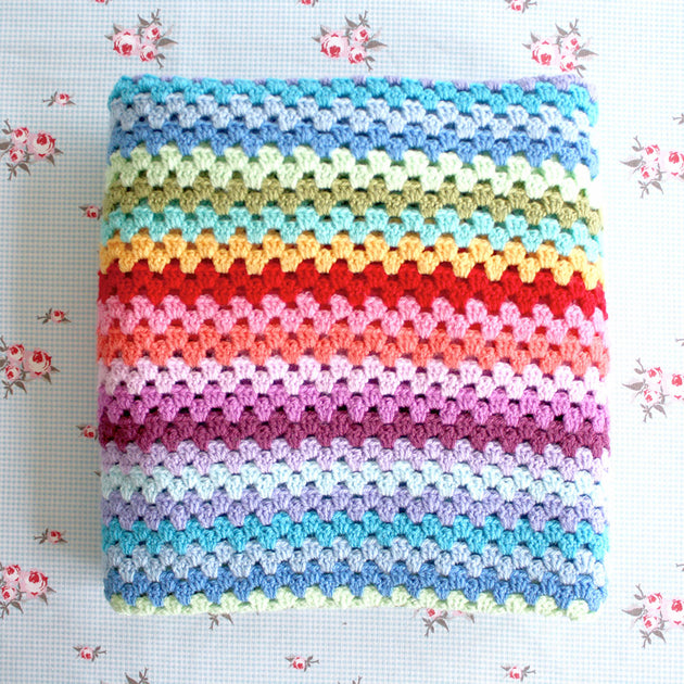 Crochet Workshops And Classes London Evenings And Weekends Tea