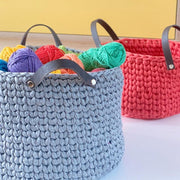 Learn to read crochet patterns online. Virtual online learning - crafting - how to read crochet patterns