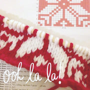 Introduction to Fair Isle