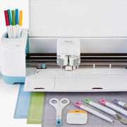 Learn to use your Cricut Machine in our Online Class via Zoom