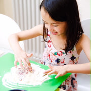 Children's Pasta Making Workshop - Kids School Holiday Workshop