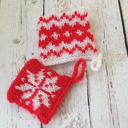 Knitting Classes London : Knitting classes in london learn how to knit fair isle