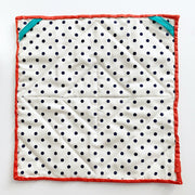 WEB Learn Quilting Online - Learn how to Quilt Online Class with Tea and Crafitng