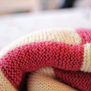 Beginners Knitting Workshop in London