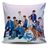 Free Stray Kids I Am You Pillowcase