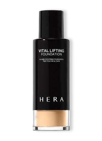 HERA FACE MAKE UP COLLECTION [AUTHENTIC]