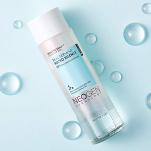 NEOGEN - Dermalogy Real Ferment Micro Essence 150ml