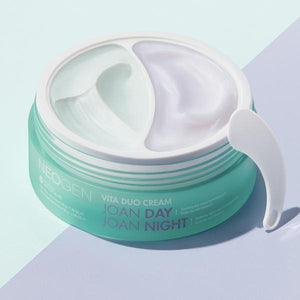 NEOGEN - Vita Duo Cream Joan Day Joan Night 100ml